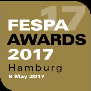 fespa-awards2017