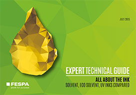 AATI Solvent, Eco Solvent etc.