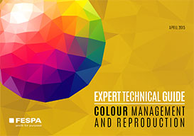 Tech Guides Colour Management and Reproduction