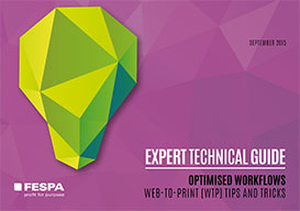 Web-to-Print (WtP) Tips & Tricks
