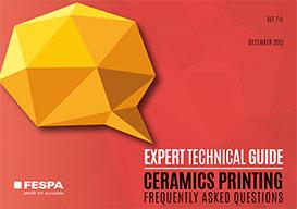 FAQs Ceramics Printing