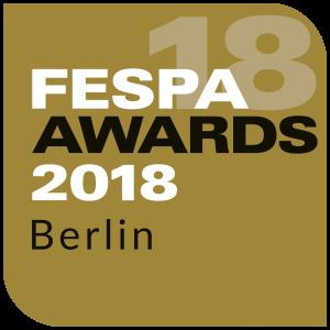 2018-Awards-logo