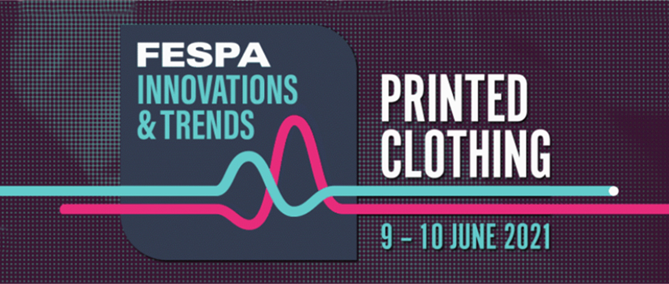 FIT-printed clothing 2021