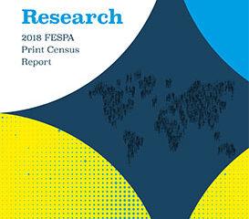Fespa Census