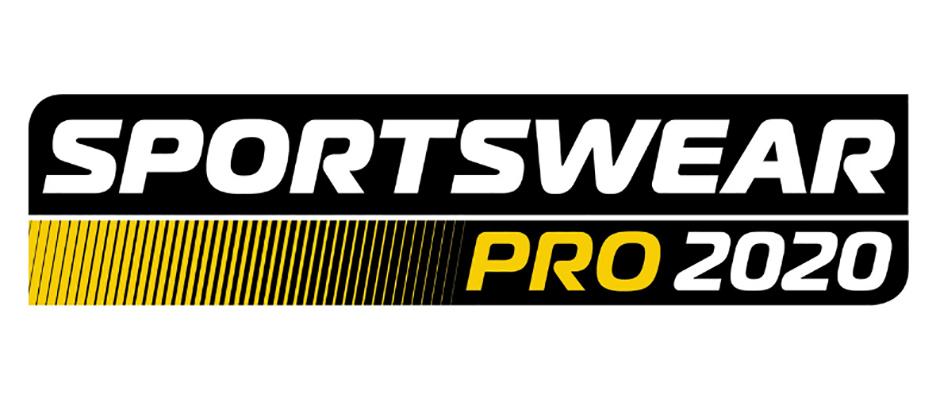 sportswear pro 2020