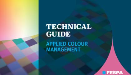 Applied Colour Management