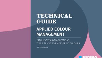 Applied Colour Management – Tips & Tricks – FAQ