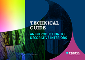 An Introduction to Decorative Interiors