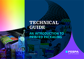 An Introduction to Printed Packaging