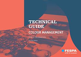 Colour Management – Device Calibration