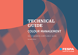 Colour Management – ISO Standards Compliance Guide