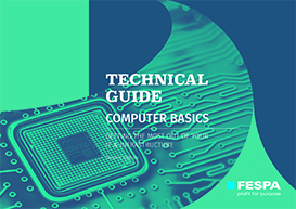 Computer Basics – Getting the most out of your IT & Infrastructure