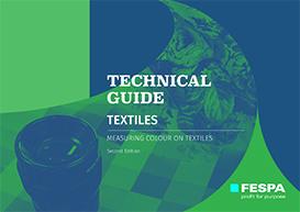 Textiles – Measuring Colour on Textiles