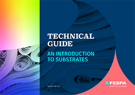 An Introduction to Substrates