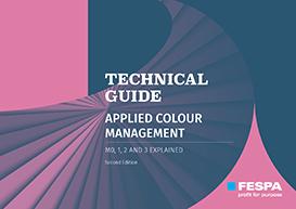 Applied Colour Management – M0, 1, 2 and 3 Explained